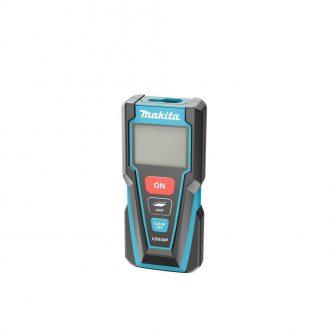 Makita LD030P Laser Measurer
