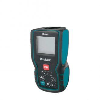 Makita LD080P Laser Measurer