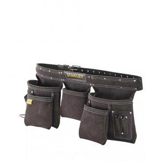 Stanley STST1-80113 Tool Belt