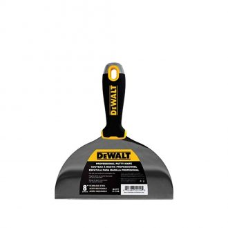 DeWalt DXTT 2-144 Putty Knife