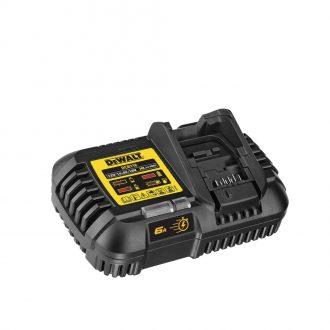 DeWalt DCB116 Battery Charger