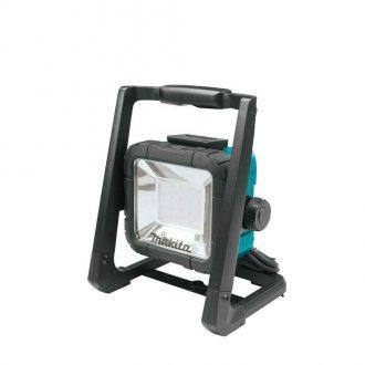 Makita DML805 Cordless Worklight