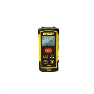 DeWalt DW03050 Laser Measurer