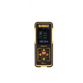 DeWalt DW03101-GB Laser Measurer