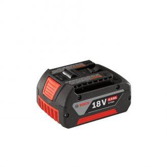 Bosch GBA 18V 4Ah Battery