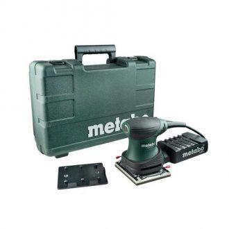Metabo 600066590 Sander with Case