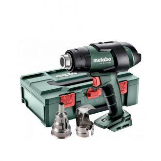 Metabo HG18LTX500 Heat Gun