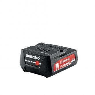 Metabo 2Ah Battery