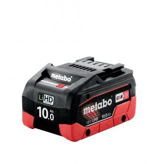 Metabo 625549000 10Ah Battery