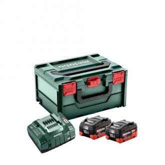 Metabo 685142000 Basic Set
