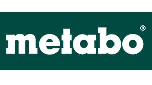 Shop Metabo Power tools
