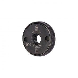 DT3559-QZ dewalt grinder nut