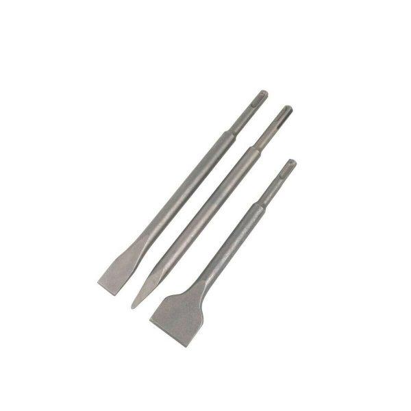 DT60330-QZ dewalt chisel set
