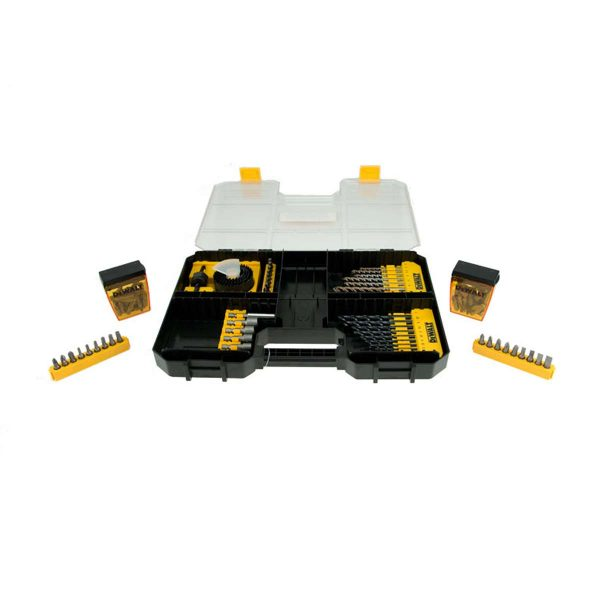 dewalt accessory set DT71569-QZ
