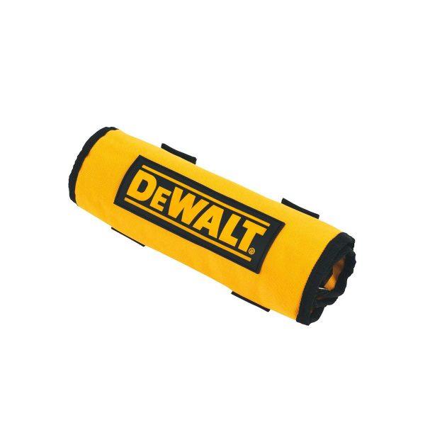 dewalt drill driver set DT7981-QZ