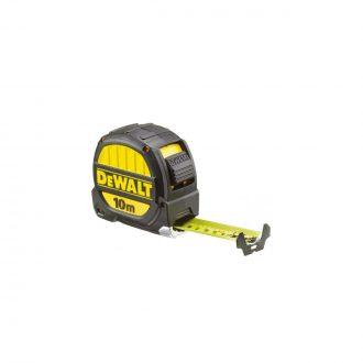 DWHT0-36114 tape measure dewalt