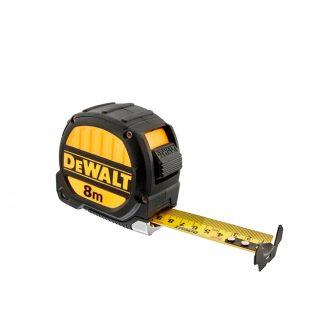 DWHT0-36115 dewalt tape measure