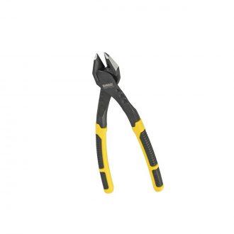 DWHT0-74274 cutting pliers dewalt