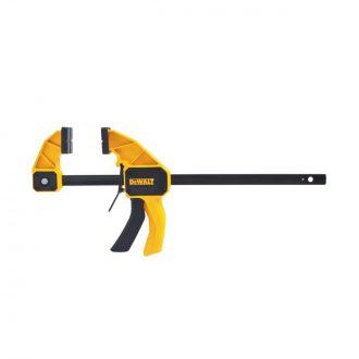 dewalt trigger clamp DWHT0-83193