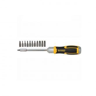 DWHT69233 hand screwdriver dewalt