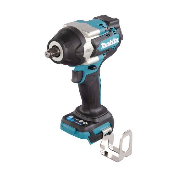 makita dtw700z impact wrench