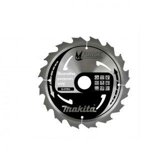 circular saw blade B-07901 makita