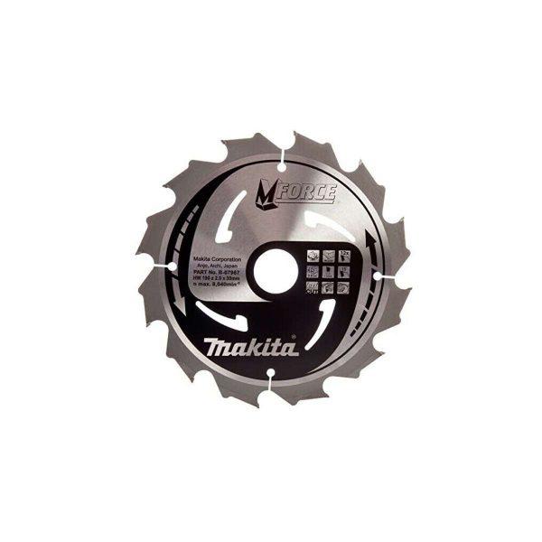 B-07967 makita circular blade