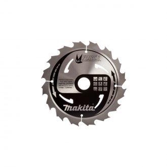 circular saw makita B-07973