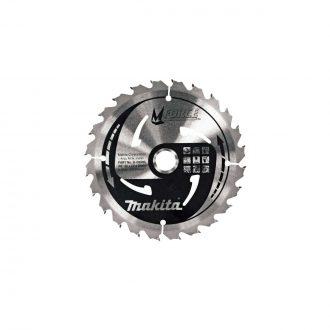 circular saw blade B-08006 makita