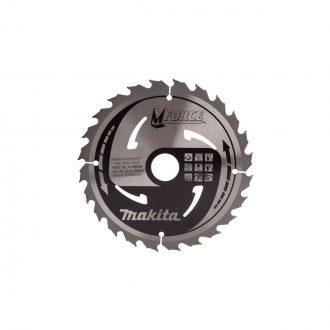 B-08056 makita circular saw blade