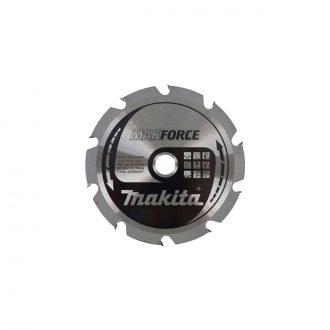 circular saw blade B-08224 makita