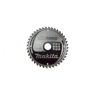 makita circular saw blade B-08486