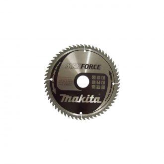 makita circular saw blade B-08551