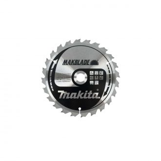 makita circular saw blade B-08894