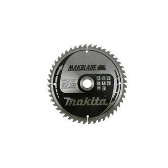 makita B-08953 circular saw blade