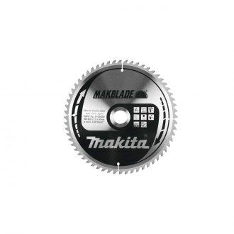 makita circular saw blade B-09020