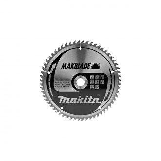 B-09042 makita mitre saw blade