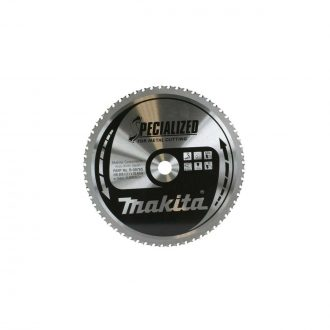 B-09765 makita circular saw blade