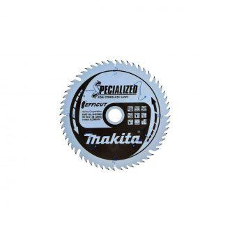 B-57320 makita circular saw blade B-57320