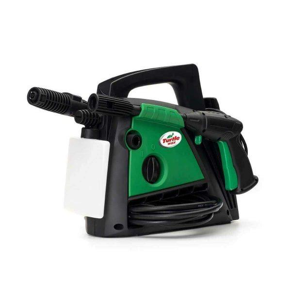 turtle wax tw110 pressure washer